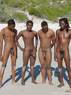 gay naked skater boys