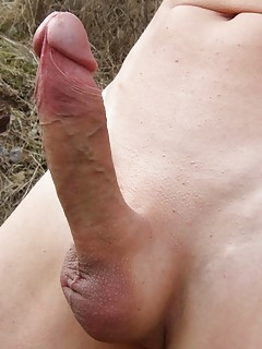 Cocks Shaved twinks